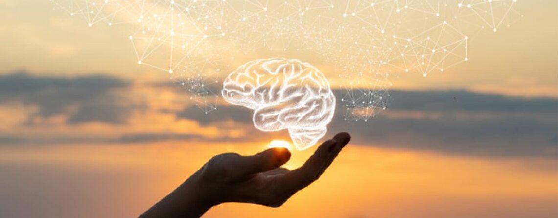 meditation mental health