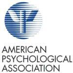 Doctoral Psychology Internship Appic Membership Code 2144