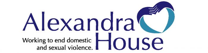 Alexandra House-01