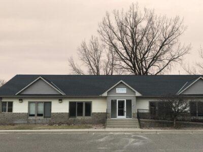 Big Lake Clinic