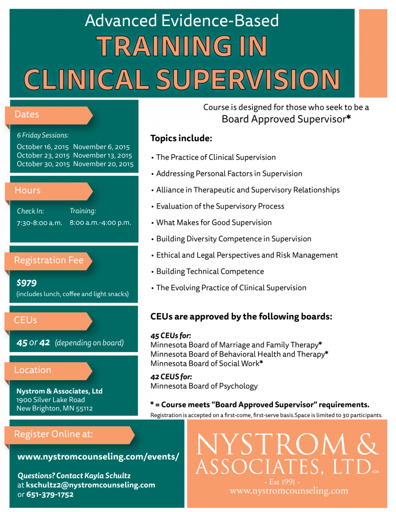 the practice and supervision Apa 2018 supervision-related sessions section on supervision and training american psychological association society of counseling psychology.