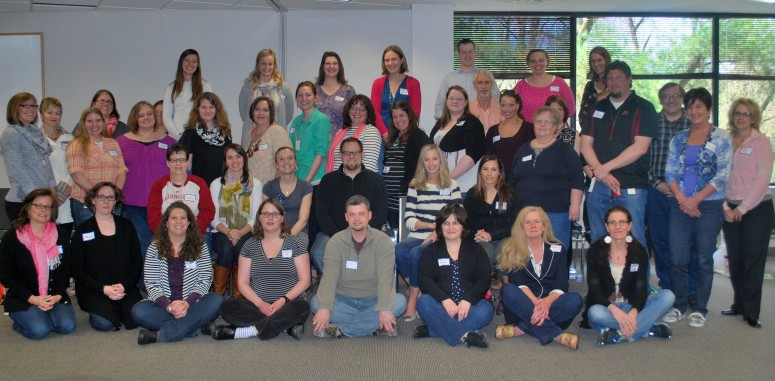 Nystrom Associates Ltd Annual Dbt Retreat Nystrom Counseling