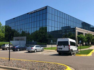 Eden Prairie Clinic