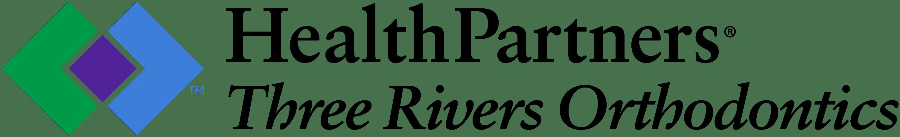 Health Partners - Three Rivers Orthodontics
