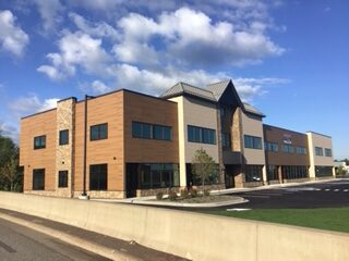 Hermantown Clinic