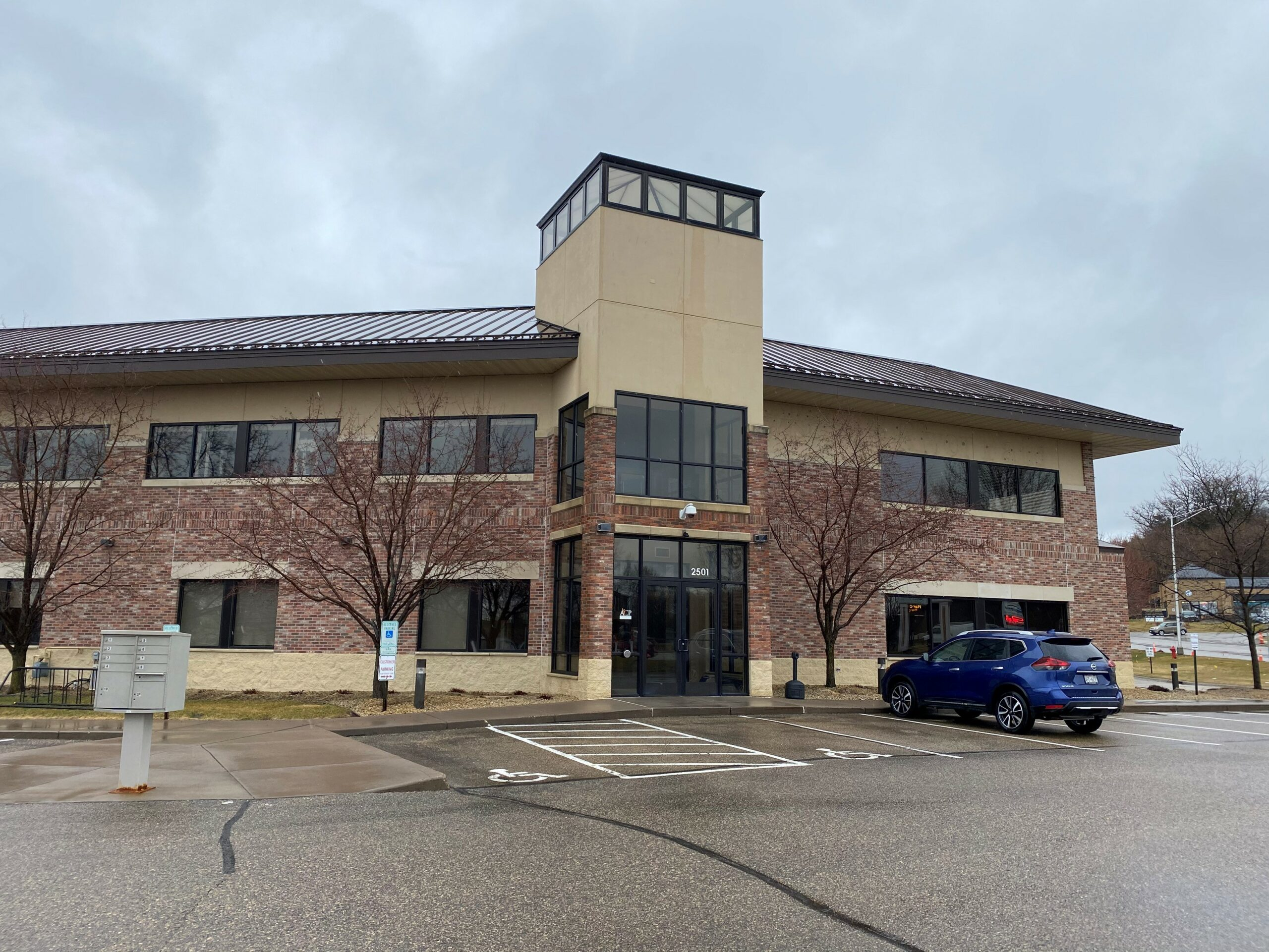 Hudson, WI Clinic