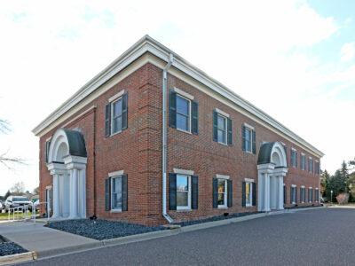 Maplewood Clinic