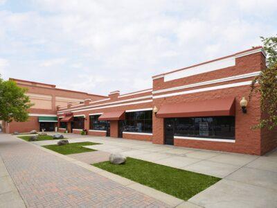 Bemidji Clinic