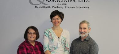 Staff Archives Nystrom Counseling