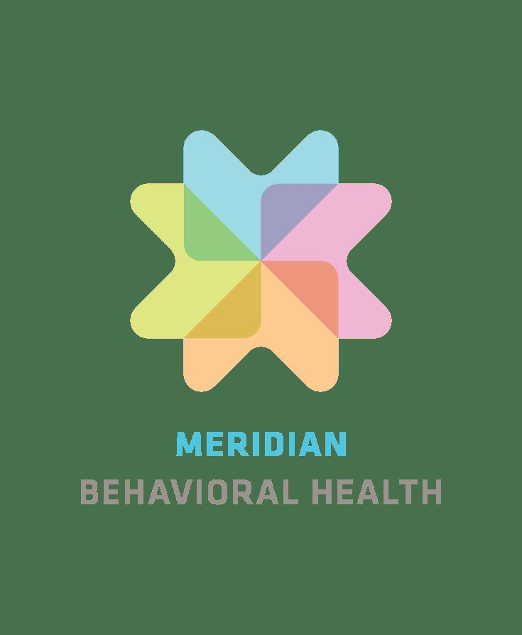 Meridian Behavioral Health
