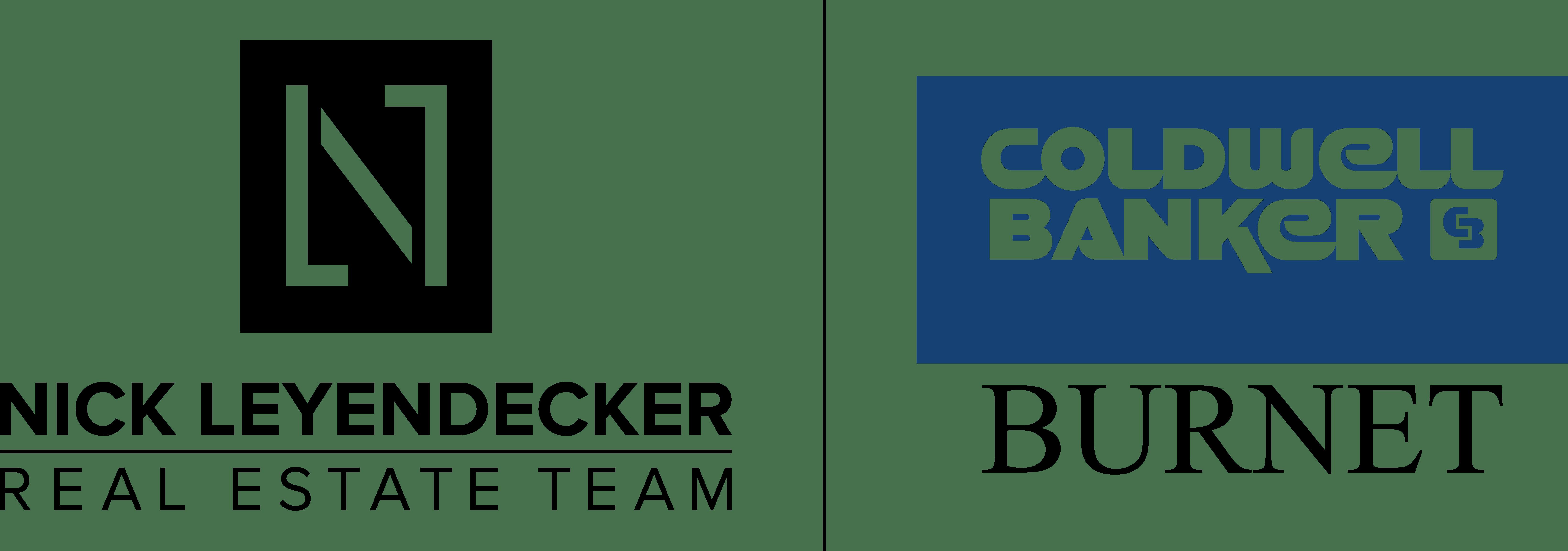 Nick Leyendecker - Real Estate Team   Coldwell Banker - Burnet