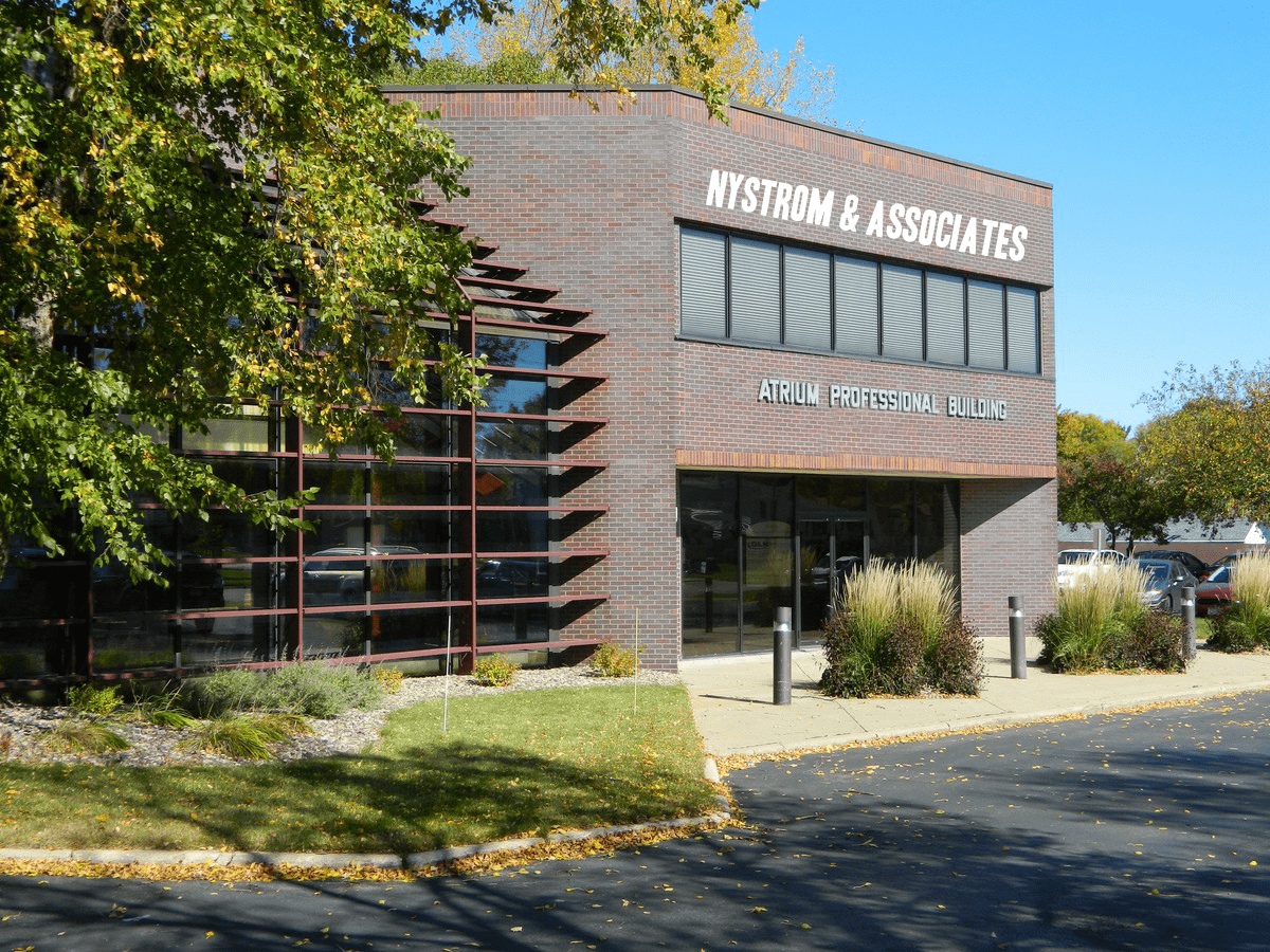 Our Locations Nystrom Counseling