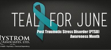 PTSD Awareness Month FB Cover Photo-01