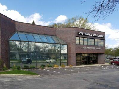 Rochester Clinic