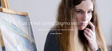 Stigma Article Pic