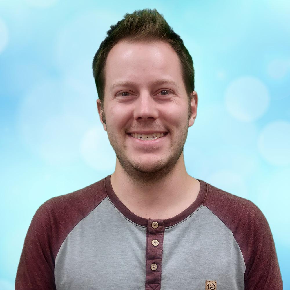 Adam Retterath