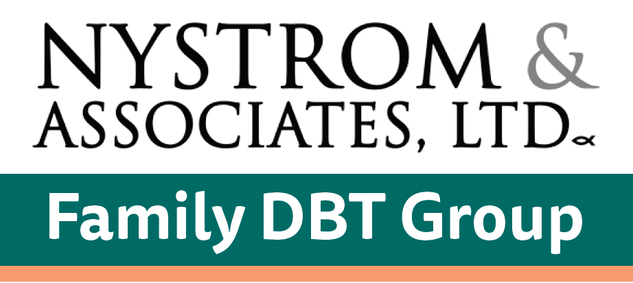 Adolescent Family Dbt Program Starting In Coon Rapids Nystrom