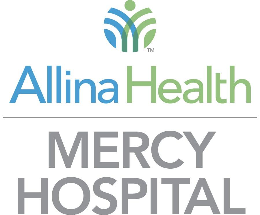 Allina Health - Mercy Hospital