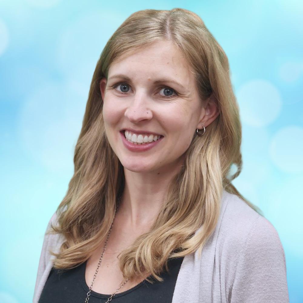 Amy Gerlach