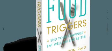 bookLG-food-triggers