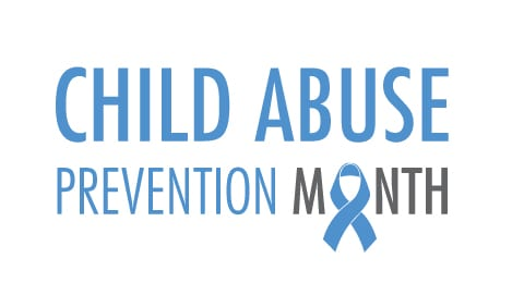April is National Child Abuse Prevention Month | Nystrom Counseling