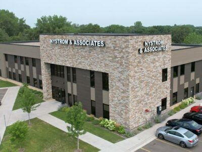 Coon Rapids Clinic