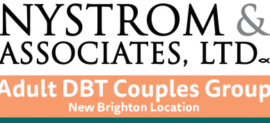 dbt couples