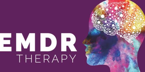 emdr-therapy-1