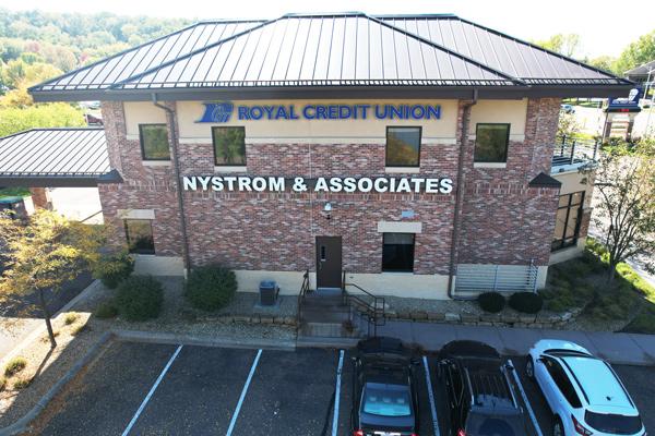 Hudson Clinic