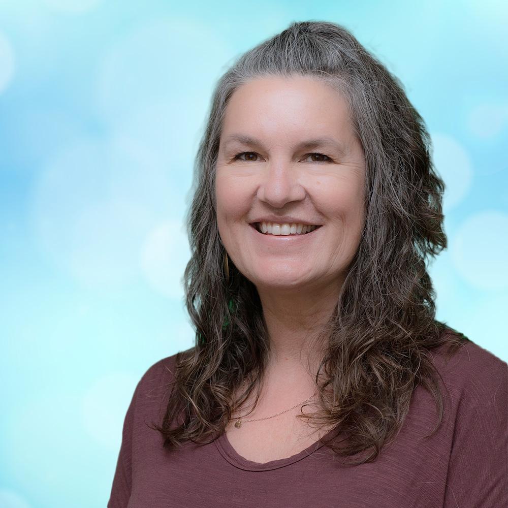 Jennifer Kastner