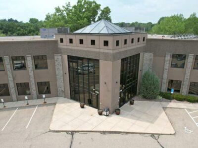 Lakeville Clinic