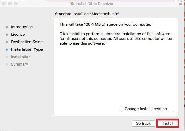 download citrix receiver for mac 12.9