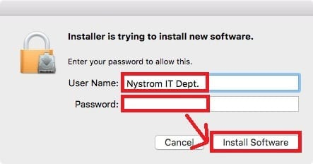 Download Citrix Receiver For Mac 10 10 5 Yosemite