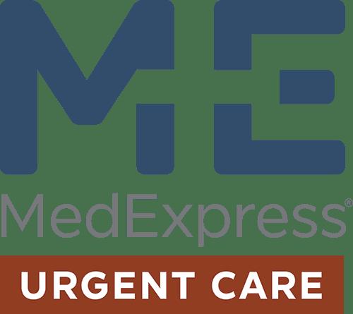 Med Express - Urgent Care