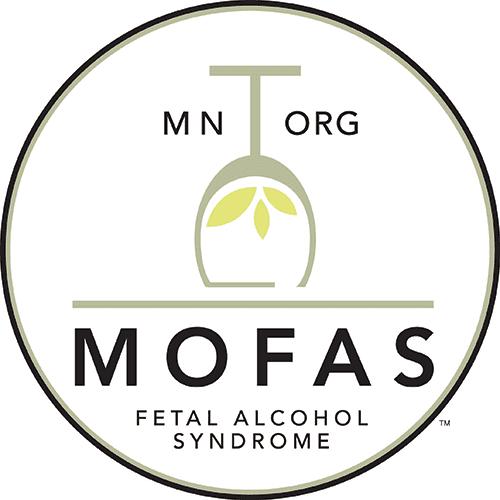 MOFAS - Fetal Alcohol Syndrome