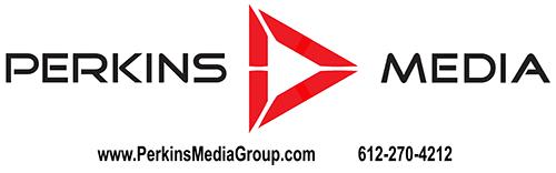 Perkins Media