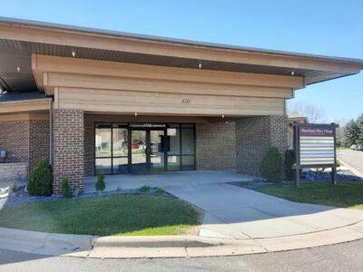 Stillwater Clinic