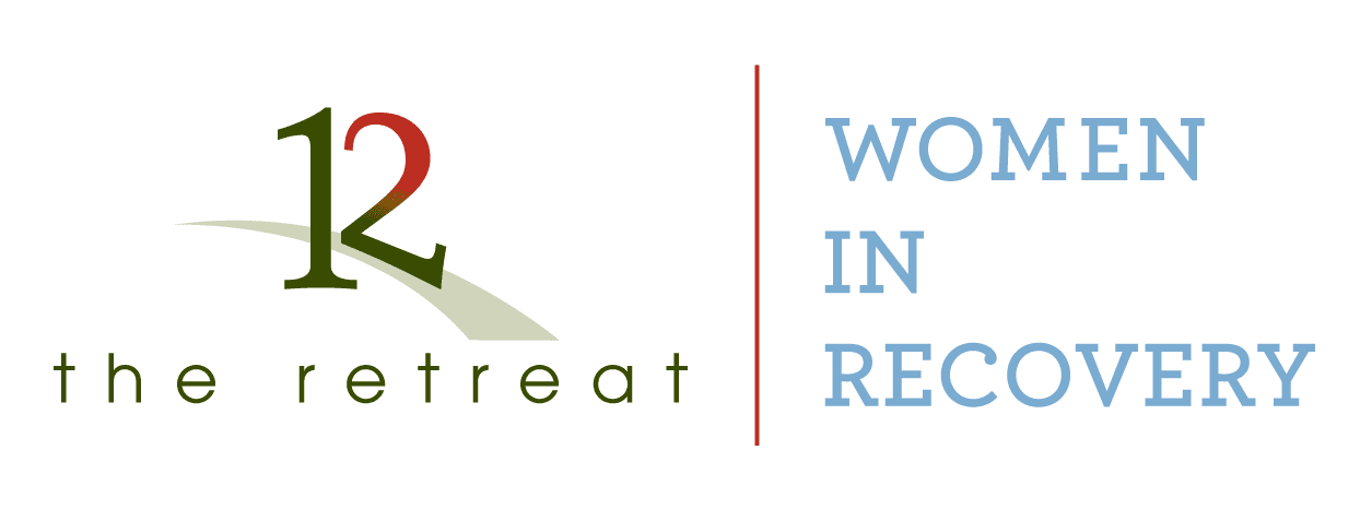 The Retreat | Women in Recovery