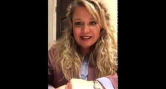 Melissa L. Nikovics, MA Adult Day Treatment Group Therapist — Emotional Eating