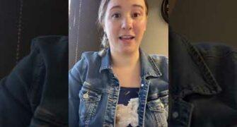 Emily Nienkerk, LADC - Benefits of Self Care