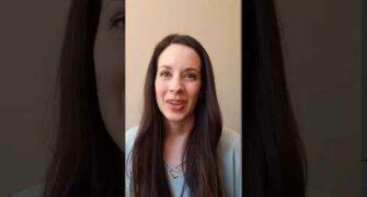 Mariesa N. Hipolito, Psychotherapist —Mindfulness for Kids