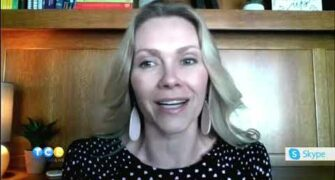 Dr. Karin Ryan on Twin Cities Live: How to Shift Negative Thought Patterns