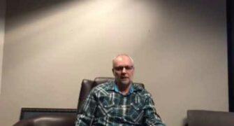 Jack L. Hinrichs, LMFT — Tips & Tricks for Healthy Communications During COVID-19